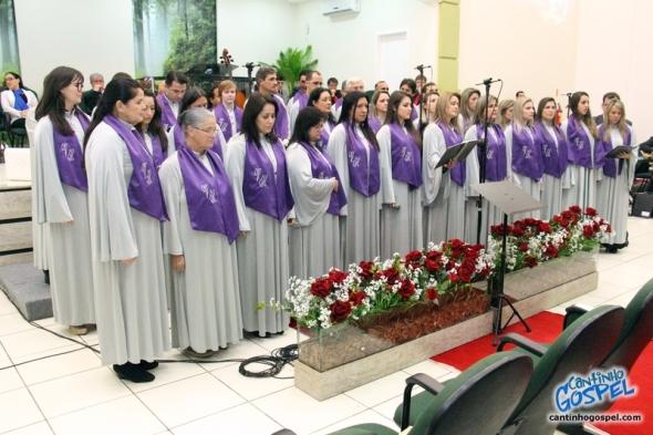 Cantinho-Gospel_135