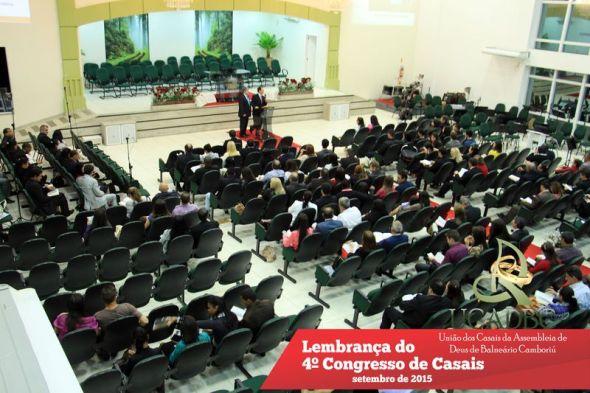 Casais_259